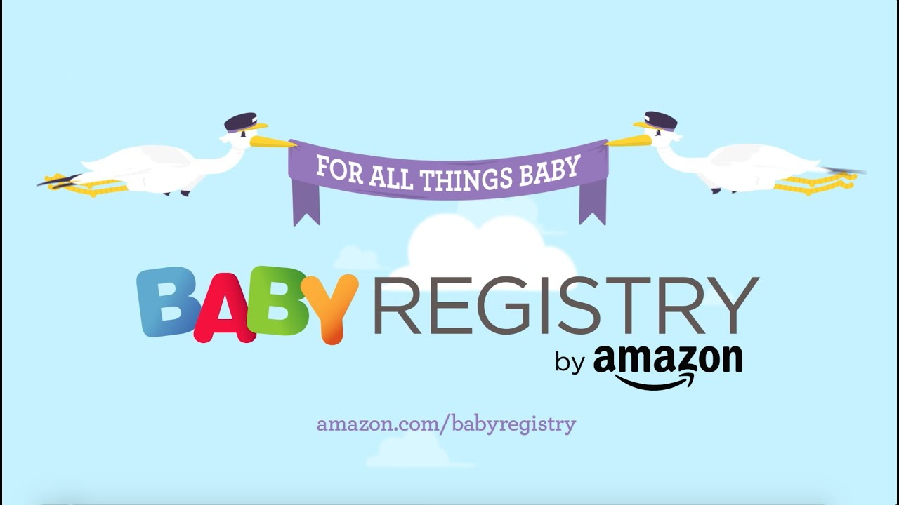 Heartbeat Toledo on Amazon Baby Registry